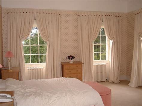 le rideau occultant pas cher ou luxueu obligatoire pour la chambre 224 coucher archzine fr