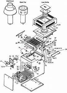 Teledyne Laars Series 1 Electronic  Epc  U0026 Eps  Parts