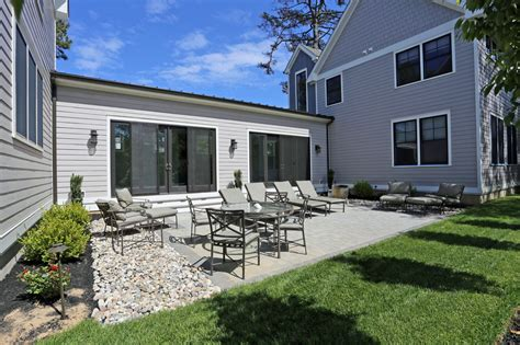 Summer House Rehoboth by Rehoboth House Rentals Rehoboth Vacation Rentals