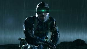 Hideo Kojima: The Legacy Of The Man Behind Metal Gear