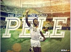 Download Wallpaper Pele Bolanet