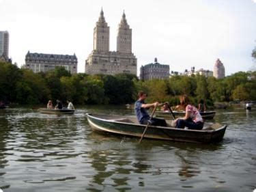 Paddle Boating Central Park Nyc by 11 Best New York Images On Cocktails