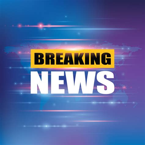 Possible fatal shooting in vicinity of Ryan Street - The ...