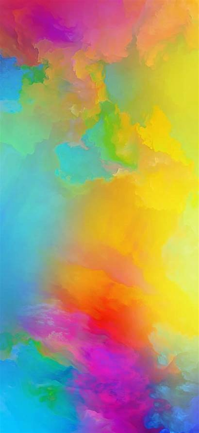 Samsung Galaxy M30 Wallpapers A70 M30s A70s