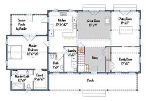 floor plan designs for homes wood barn floor plans must see sheds plan for building