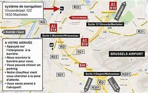 Le Bon Coin Parking Aeroport Nantes : parking bon march zaventem a roport bruxelles quick parking zaventem ~ Medecine-chirurgie-esthetiques.com Avis de Voitures