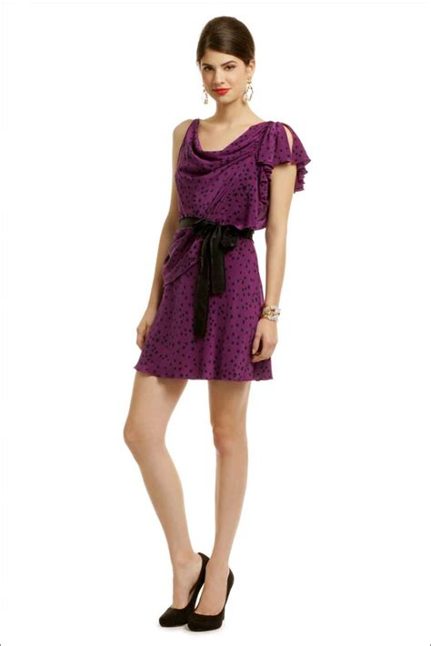 plum colored dresses stunning plum colored dresses for you to wear