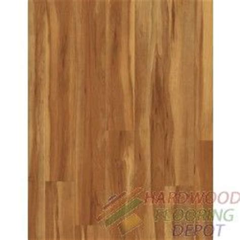 Coretec Flooring Home Depot by 17 Best Images About Coretec Plus Engineered Vinyl Plank