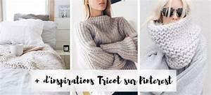 Plaid Grosse Maille Laine : tricoter un plaid xxl marie claire ~ Teatrodelosmanantiales.com Idées de Décoration