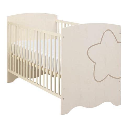 chambre elie avis lit bébé elie bébé 9 lits bébé chambre bébé