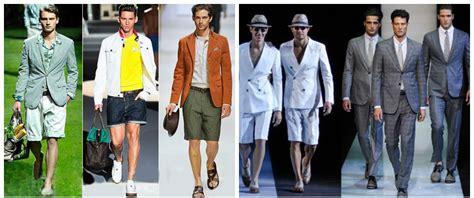 MENS PANTS u22c6 DRESS TRENDS u22c6 Fashion trends 2018