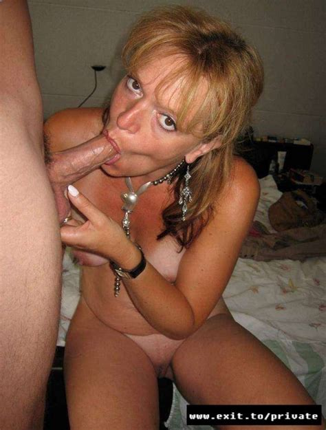 Mature Mums Going Solo Anal And Facialized Porn Big Tits