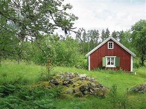Stinkefisch Schweden Kaufen : artland poster leinwandbild schweden landschaften wiesen b ume foto online kaufen otto ~ Buech-reservation.com Haus und Dekorationen