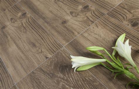 how to install a backsplash in the kitchen floor tiles sri lanka choice image tile flooring design