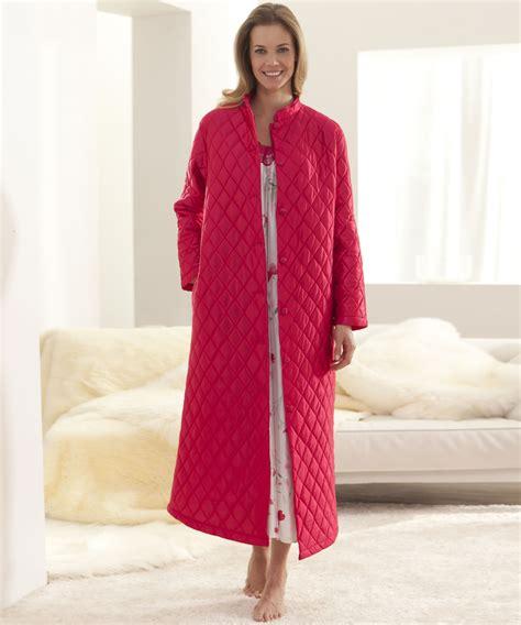 robe de chambre de luxe charmant robe de chambre de luxe pour femme et robe de
