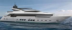 10 Must See Yachts At The Monaco Yacht Show 2015