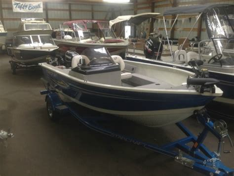 Used Boat Motors Eau Claire Wi used outboard motors wisconsin impremedia net