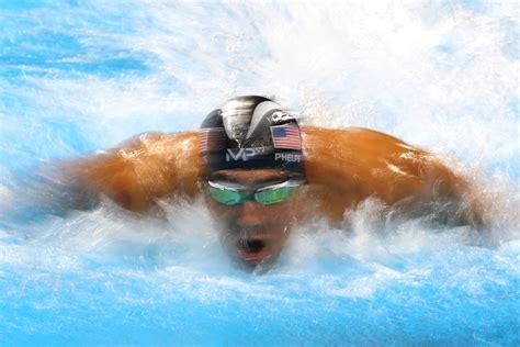 michael phelps dive michael phelps photos photos diving olympics day 7