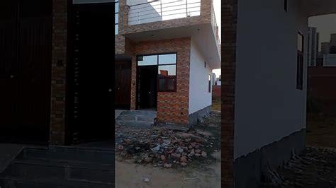 Home Design 70 Gaj : Independent Villa 50 Gaj
