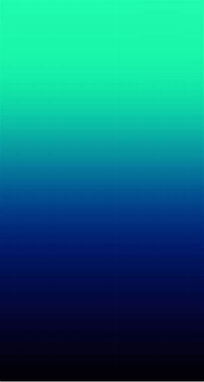 Iphone Zoom Perspective Wallpapers Retina 5c Dimensions