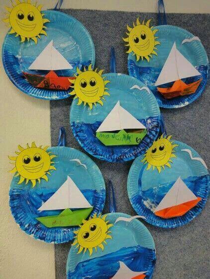 manualidad de verano paisaje mar 237 timo medios de 673   40c9c420d7e45cc632eefcfa6abbbfa9