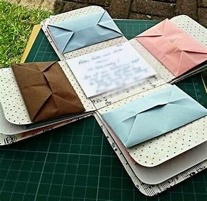 Gutscheine Verpacken Weihnachten : 28 besten gutscheine verpacken bilder auf pinterest papier anleitungen und bastelei ~ Eleganceandgraceweddings.com Haus und Dekorationen