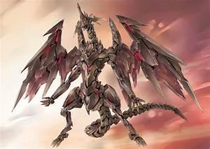 Bahamut Zerochan Anime Image Board