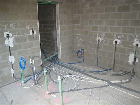 installation electrique d une cuisine installation electrique cuisine xl99 jornalagora