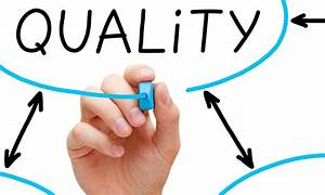 What the Heck is a Quality Control Coach? | Kentucky ...