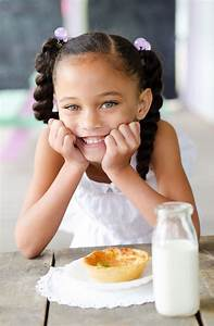 cute kid with blue eyes | Black & Blue...eyes | Baby girl ...