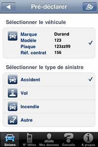 Assurance Direct Auto : assurance auto direct assurance auto sinistre ~ Medecine-chirurgie-esthetiques.com Avis de Voitures