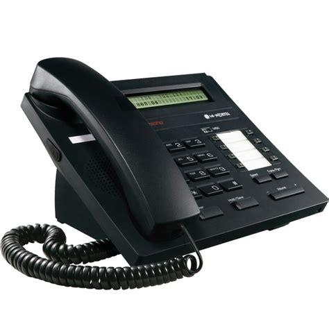 Telefono Casa Offerte by Telefono Fisso Casa Tasti Grandi Display Prezzo E