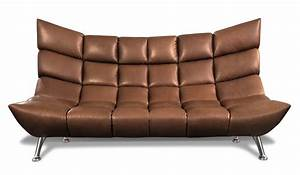 Dampfreiniger Für Sofa : sofa design der spitzenklasse design m bel ~ Markanthonyermac.com Haus und Dekorationen