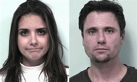 Siblings Try To Use We Were Just Having Sex Excuse After They Were Caught Stealing Television