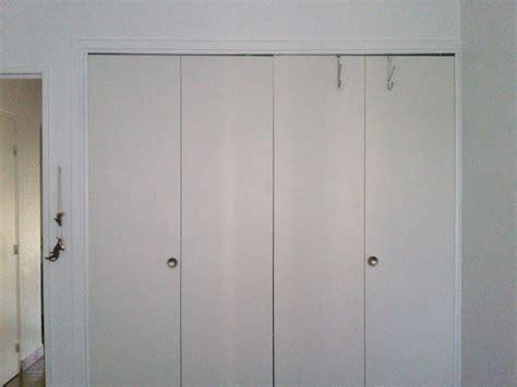 porte de placard de cuisine sur mesure castorama porte placard sur mesure 11 pin comment for porte de placard cuisine brico depot on