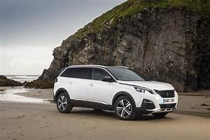 Peugeot Suv 5008 : motability offer of the month peugeot 5008 suv ~ Medecine-chirurgie-esthetiques.com Avis de Voitures