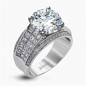 discount wedding sets full size of wedding ringszales With mens wedding rings las vegas