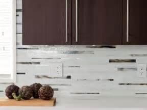 gallery for gt modern kitchen backsplash ideas
