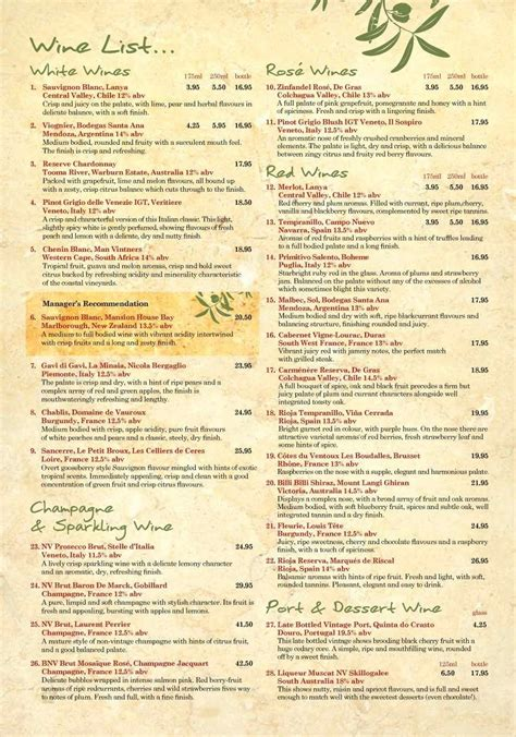 oliver garden menu olive garden buford ga gokberkcatal