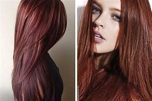 Coloration Cheveux Court : coloration cheveux mes cheveux ~ Melissatoandfro.com Idées de Décoration