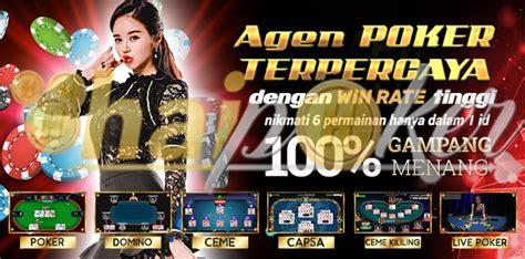 Tips Cara Bermain Togel Online Colok Naga - Alexistogel
