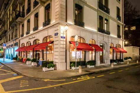 le relais de l entrecote geneva rues basses longemalle restaurant reviews phone number