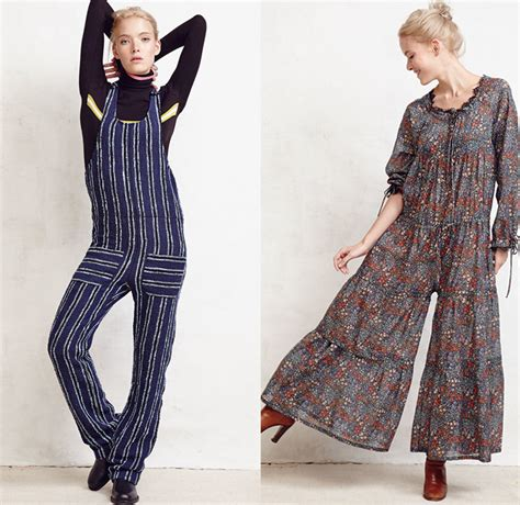 women clothing collection for new year 2016 2017 thankar warm ny 2016 2017 fall autumn winter womens looks denim