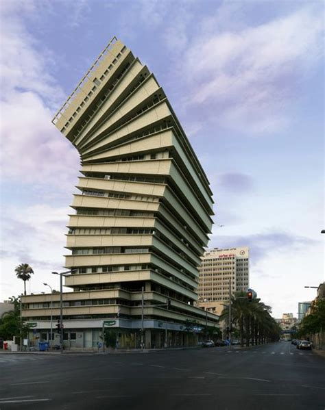 1000+ Images About Cool Looking Buildings On Pinterest