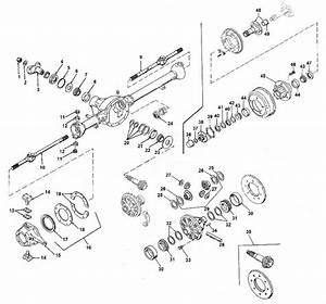 jeep cj5 steering diagram jeep auto fuse box diagram for willys jeep  suspension diagram