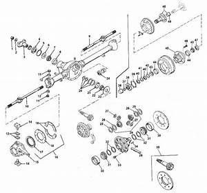 Jeep Cj5 Steering Diagram  Jeep  Auto Fuse Box Diagram