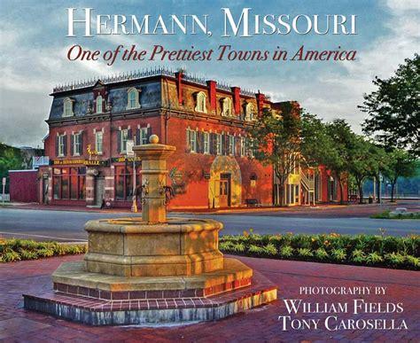 Hermann, Missouri - Acclaim Press