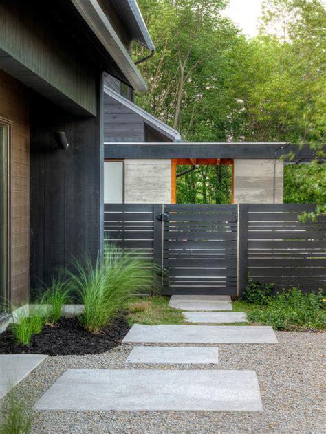 Modern Landscape Design Ideas Remodel Pictures