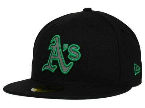 best mlb 59 fifty team logo outlined caps