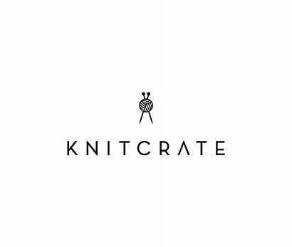 Crochet Knitcrate Pattern Creature Ami Stitch Collaboration